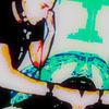 OLDSKOOL · Aniversario DJ Ione
