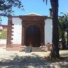 Fiestas de San Juan en el Casco de La Laguna