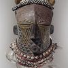 exposición africa babel