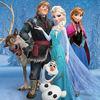 Tributo a Frozen. La Aventura en Concierto