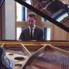 Matinee Concerts: Jules Luisman