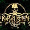 Kraken Fest Vol.IV