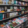 Feria del Libro y el Cómic de Adeje