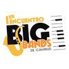 1 Encuentro de Big Bands de Canarias