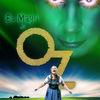 'El Mago de Oz'. Proyecto PLATEA