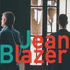 Jean Blazer
