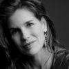 Marta Solís en el espacio cultural rambla