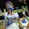 agrupaciones musicales carnaval 2019