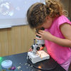 'Taller infantil: Museo de la Ciencias y el...