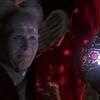 Fimucité 2019: 'Drácula de Bram Stoker'