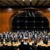 34 Festival de Música de Canarias. OFGC