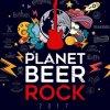 Planet Beer Rock 2017