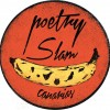 II Poetry Slam Tenerife