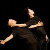 Actuación de grupos coreográficos 23º MASDANZA