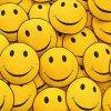 Happy risas. Taller de Risoterapia.