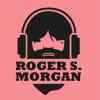 Roger S. Morgan