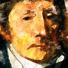 'Los conciertos de Salieri'