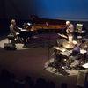 Concierto de Samuel Labrador Trio