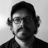 Taller de cine de ficción por Santiago Fillol en...