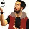 Shakespeare en 10 minutos
