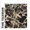 Plátano Rock The Taxman