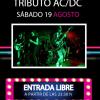 Tributo AC/DC