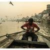 'Un paseo por India'