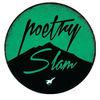 4ª Poetry Slam Tenerife
