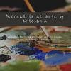 Mercadillo De Arte Y Artesanía Del Craft