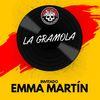 Gramola Music Show