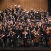 XIII Festival de Cámara de La Orotava: Solistas de la...