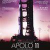 Charlas De Cine: Apolo 11