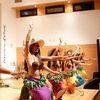 tercer Festival Internacional de Folklore Villa de...