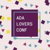 Ada Lovers Conf