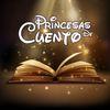 Princesas de Cuento