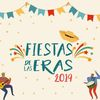 Fiestas las Eras 2019