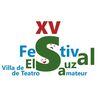 XV Festival de Teatro Amateur  El Sauzal 2019
