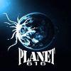Planet616