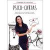 Presentación del libro 'Psico-cartas'