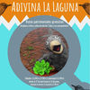 Rutas Patrimoniales infantiles con Adivina La Laguna