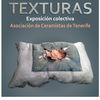 Exposición: Texturas