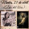 Firma y encuentro con Julieta Martín Fuentes