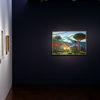 Exposición: 'Presencia de Salvo'