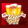 V Santa Cruz Beer Festival