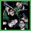 Vulkaan Percussion Quartet