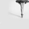 XXI Muestra de Teatro y Danza de Adeje: '...