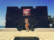 Castillo San Felipe Phe I+C