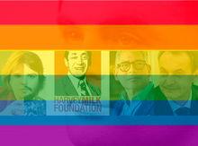 ARN Culture & business Pride. Premios Alan Turing 2018