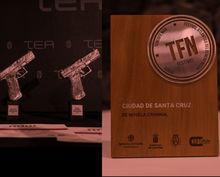Premios-Tenerife Noir 2018