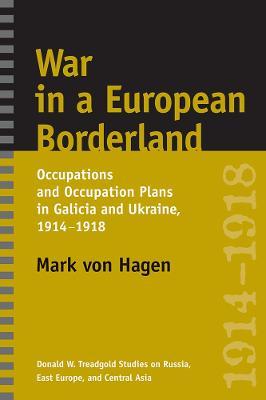 War-in-a-European-Borderland-9780295987538